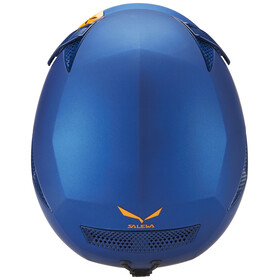 Salewa Vert Helmet Ink
